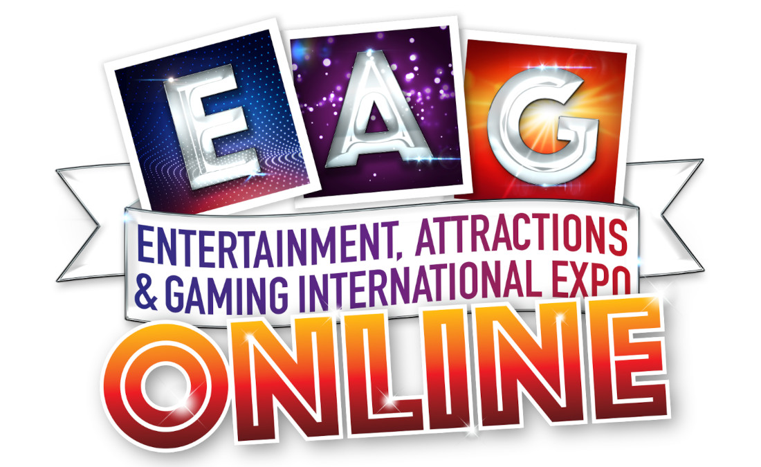 EAG International 2022