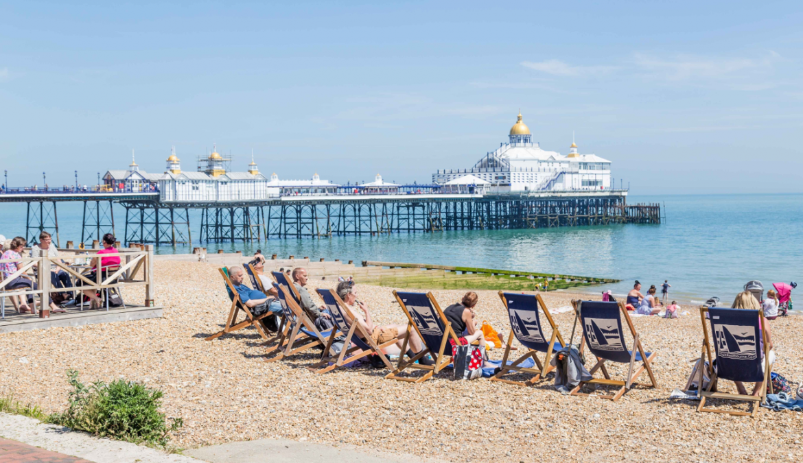 Lords announce Select Committee on seaside towns