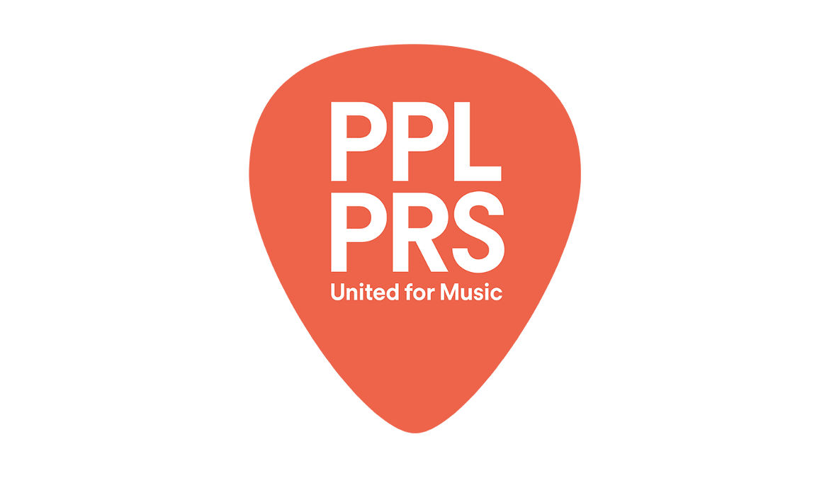 PPL PRS Ltd launched for streamlined music licensing