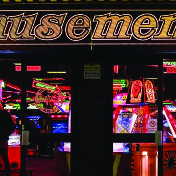Bacta Millers Amusements stake delay