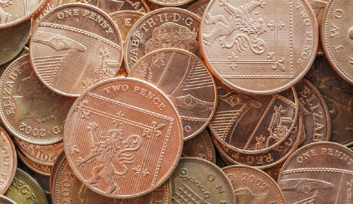 "Ditching the 2p would ""decimate the industry"""