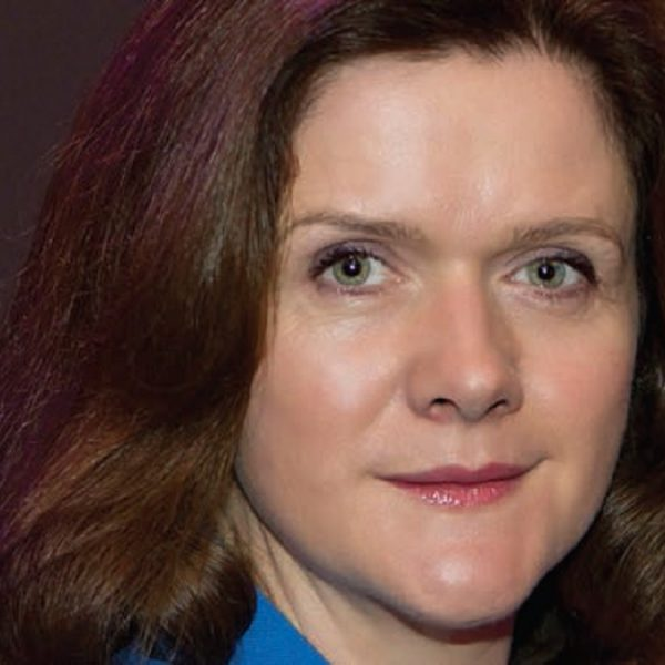 Bacta Kate Nicholls Chief Executive UK hospitality