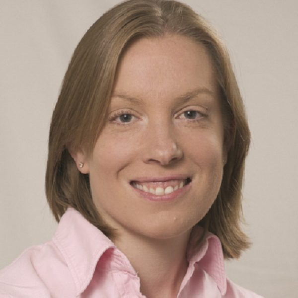 Tracey Crouch resigns over FOBT Stake