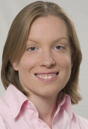 Tracey Crouch FOBT Stakes Reaction
