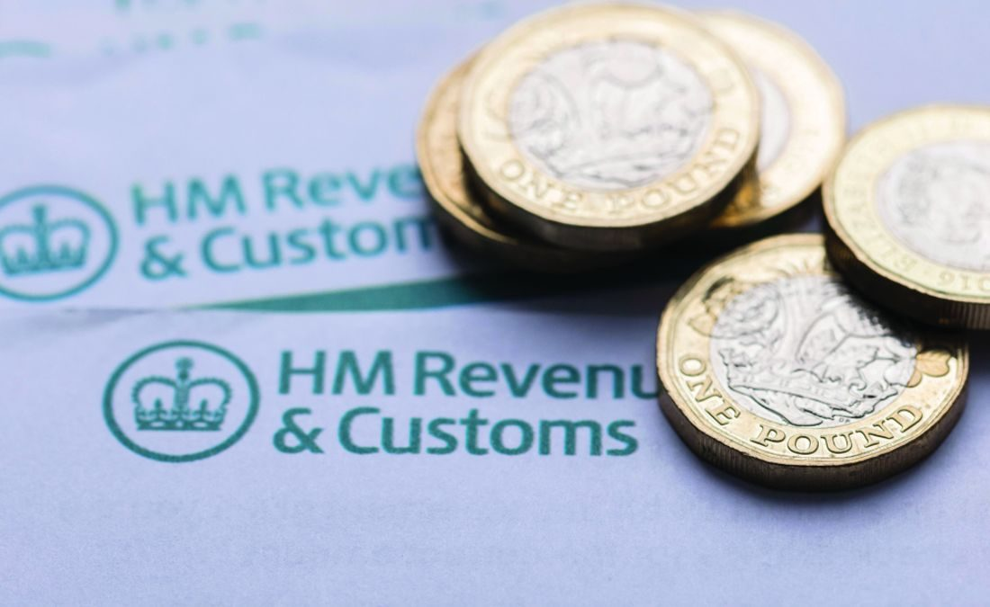 Bacta and HMRC highlight high-rate MGD overpayment