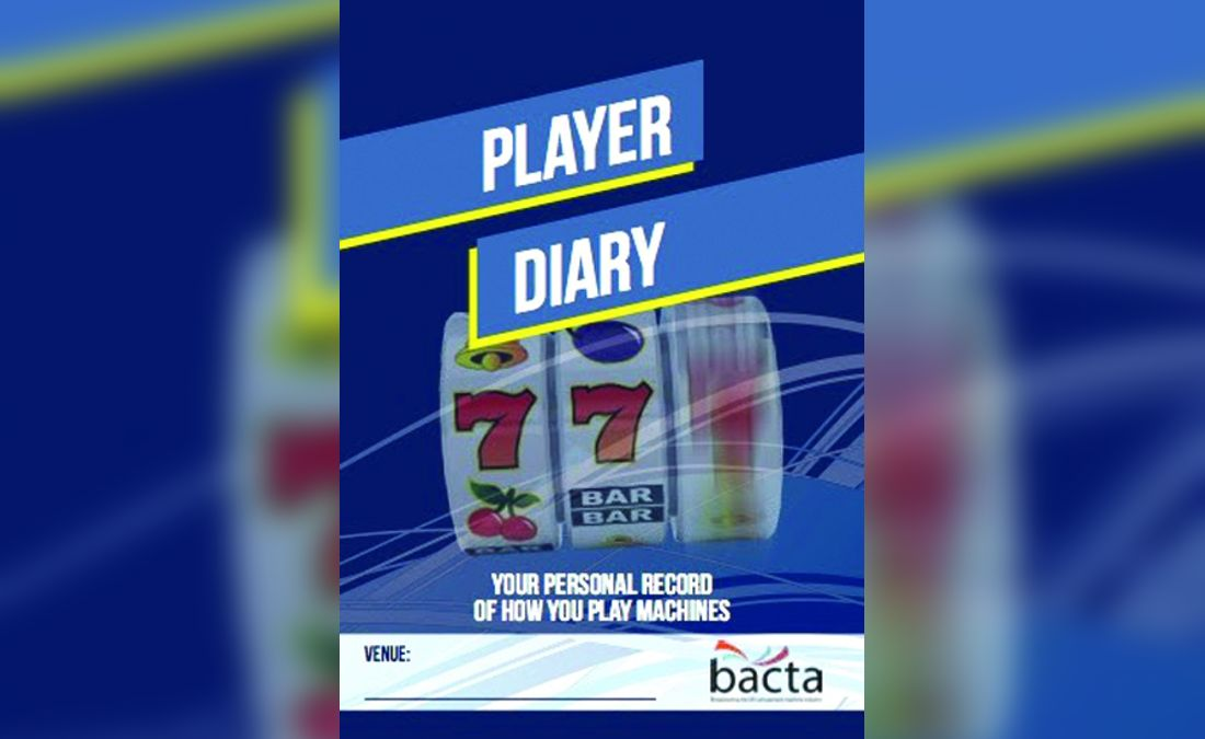 Bacta ramps up SR efforts with 'player diaries' launch
