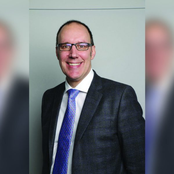 John White DCLG business rates relief