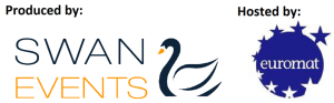 Swan Events Euromat