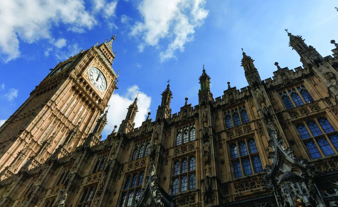 Bacta welcomes the House of Lords Report as a sober and constructive contribution to the debate on the future of gambling