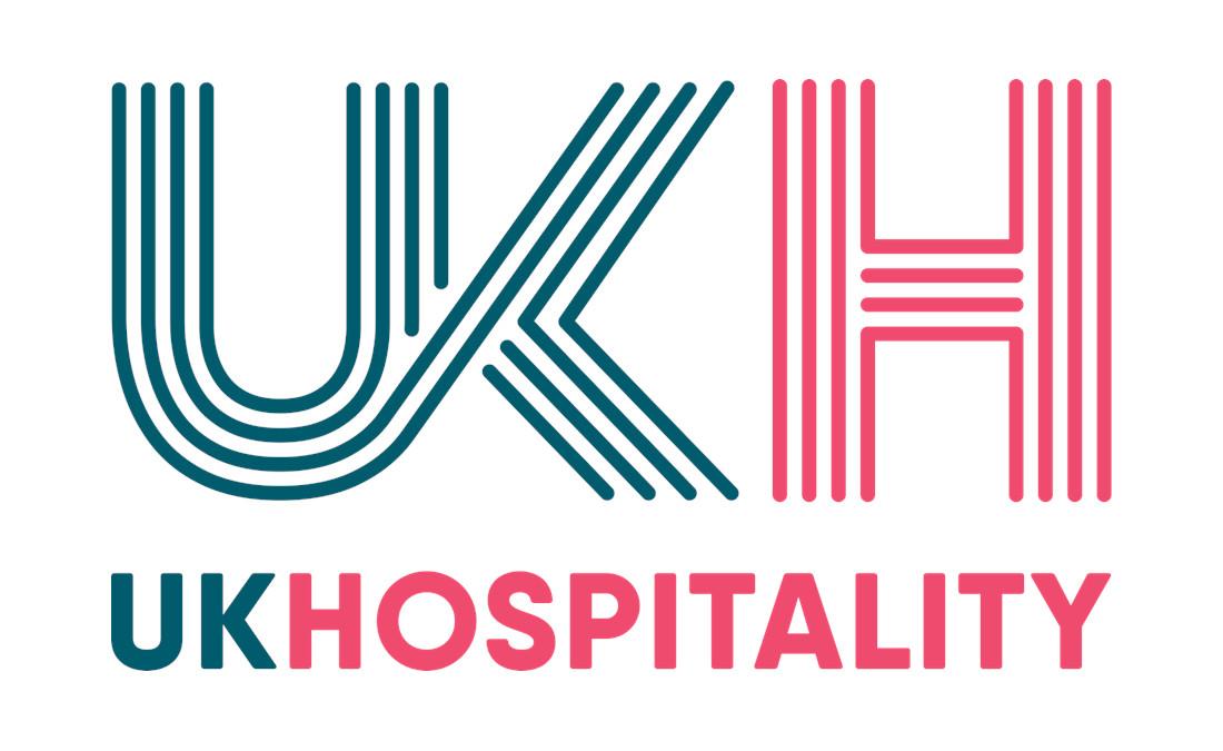 Bacta joins UKHospitality