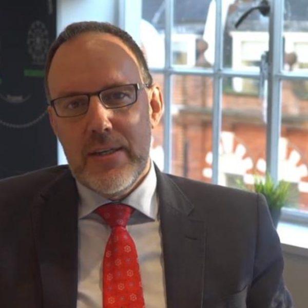 John White response to First Minister Statement