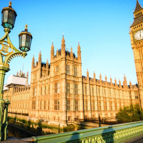 Bacta SR Exchange Parliamentary Reception dates 675