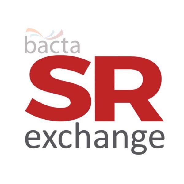 Bacta SR Exchange 2021