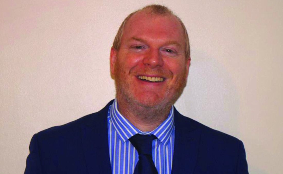 Bacta appoints Membership, SR and Compliance Manager